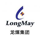 龙煤集团logo