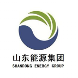 山东能源logo