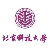 北京科技大学logo