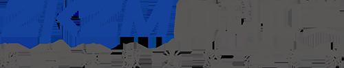 中科中美高速激光熔覆设备专业制作商