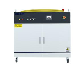 6000W中、低功率高速激光熔覆设备